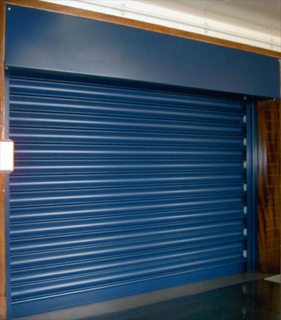 remya engineering works rolling shutters. Black Bedroom Furniture Sets. Home Design Ideas